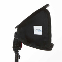 LASTOLITE 2420JM Joe McNally Ezybox Speedlite P
