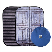LASTOLITE 5717 Urban Collapsible 1.5 x 2.1m S