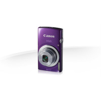 IXUS 145 Purple
