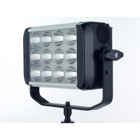 LITE PANELS 907-2001 Litepanels Hilio D12