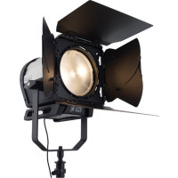 LITE PANELS 906-5003 Litepanels Inca 9 LED Fresnel