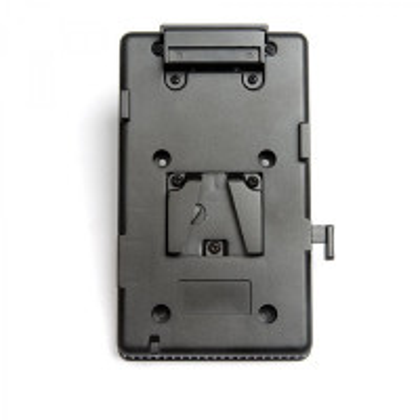 V-Mount Battery Adaptor