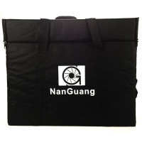 Carry Bag for 2 LED 1x1 Panels (CN600-900-1200)