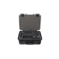 SOUND DEVICES PIX-E7 CASE PIX-E7 CASE with Foam Hard Case for PIX-E7