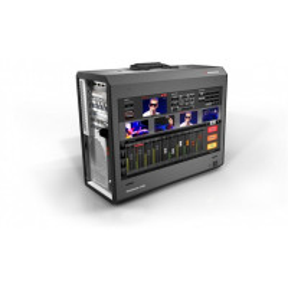 JVC SCASE500 SCASE500