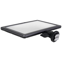 DATAVISION DVS-LEDGO-E116C Datavision LEDGO E116C Bi-Colour LED Pad Light