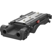PANASONIC AU-VSHL2 Panasonic Varicam LT Shoulder Mount Support
