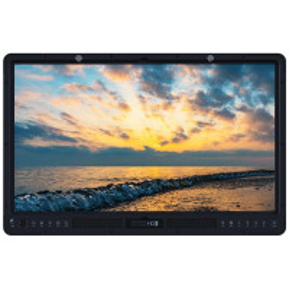 "SMALL HD SHD-MON2403HDR SmallHD 2403 24"" HDR Ready Production Monitor"