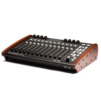 SOUND DEVICES CL-12 ALAIA (RED MAHOGANY) CL-12 Linear Fader Controller
