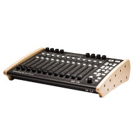 SOUND DEVICES CL-12 ALAIA (BLONDE MAPLE) CL-12 Linear Fader Controller