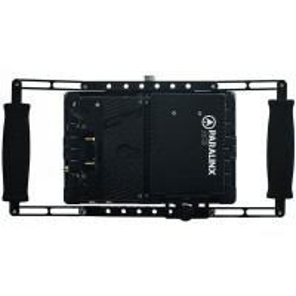 PARALINX PAR-ACES11 Paralinx ACE SDI 1:1 System (1 x Receiver, 1 x Transmitter)