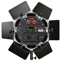 ROTOLIGHT RL-ANVPRO-BI-S Rotolight Anova PRO Bi-Colour 'Standard' 50 Degree Beam LED Light