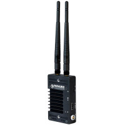 PARALINX PAR-THHT PARALINX Tomahawk HDMI Transmitter (TX)