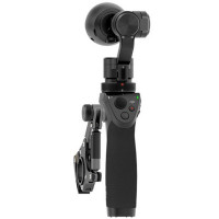 DJI OSMO-PART 2 OSMO Bike Mount