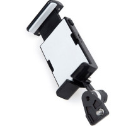 DJI RONIN-M-PART 27 Ronin-M Mobile Device Holder