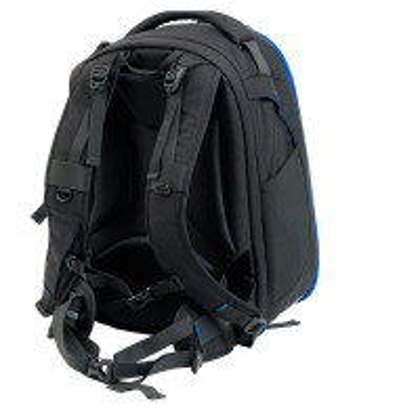 CAMRADE RGBPL camRade Run and Gun Backpack Large