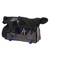 CAMRADE WSPXWZ100 camRade	wetSuit PXW-Z100 FDR-AX1