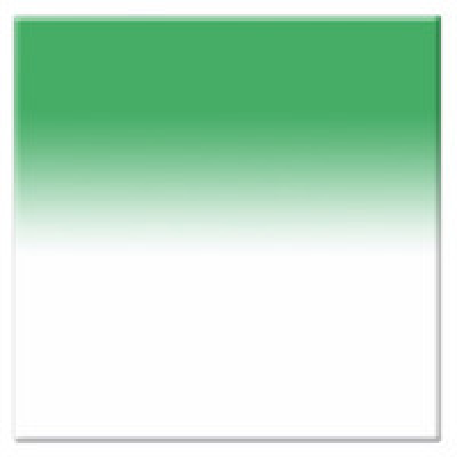 TIFFEN 5X5CGG5S 5X5 CLR/GREEN 5 GRAD SE FILTER