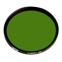 TIFFEN 95C13G2 95C 13 GREEN 2 FILTER