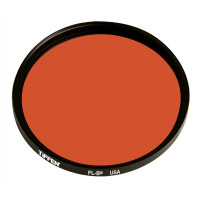 TIFFEN 95CFLB 95C MM FLB FILTER
