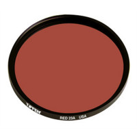 TIFFEN 95CR23A 95C RED 23A FILTER