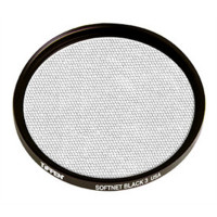 TIFFEN 95CSNB3 95C SOFTNET BLACK 3 FILTER