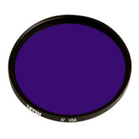 TIFFEN S947 SERIES 9 BLUE 47 FILTER