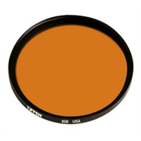 TIFFEN S985B SERIES 9 85B FILTER