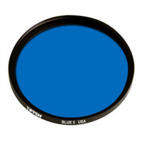TIFFEN S9BL5 SERIES 9 BLUE 5 FILTER