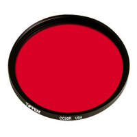 TIFFEN S9CC50R SERIES 9 CC50R FILTER