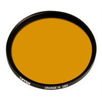 TIFFEN S9OR16 SERIES 9 ORANGE 16 FILTER