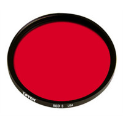 TIFFEN S9R5 SERIES 9 RED 5 FILTER