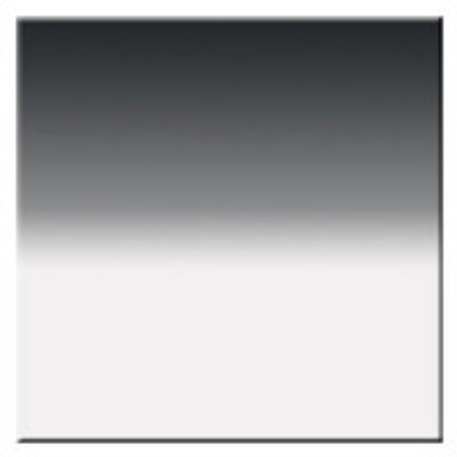 TIFFEN W5X5CGN12S W WHITE 5X5 CLR GRAD ND12 SE