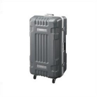 Carrying Case(for Dsr-400/450w