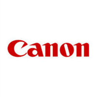 CANON WA75HD HD Wide attachment 0.75x