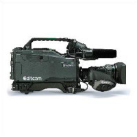 "DNG Camcorder (2/3"" AIT CCD, 600.00"