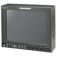 "8.4"" Colour HD LCD Panel, 220V AC"