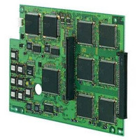 PANASONIC AG-VE70P Panasonic 3D effects interface board for AG-MX70