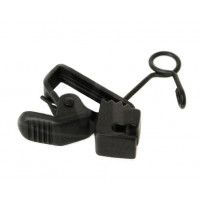 Holder Clips (10 Packs)