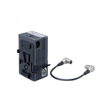 AC adapt 150W 85% Li-Ion Bat.C
