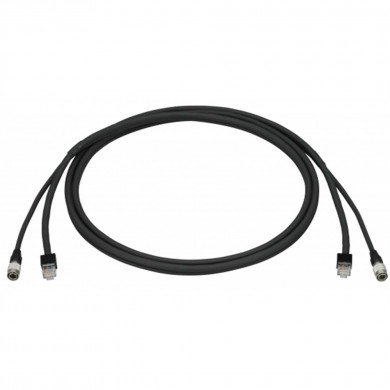 Monitor Interface Cable
