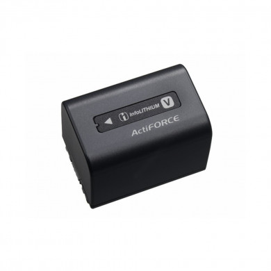 Sony NP-FV70 Handycam Rechargeable Battery