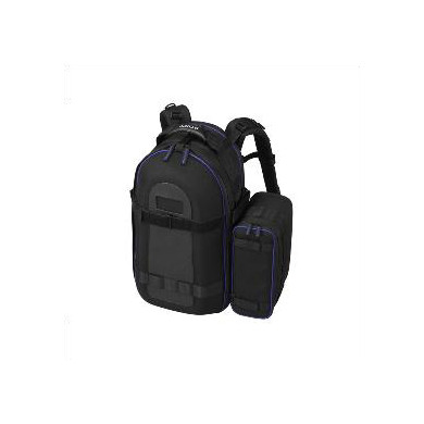 Backpack Carry Case
