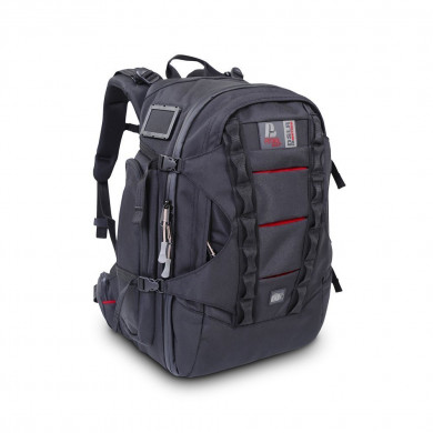 Petrol PD332 Bag