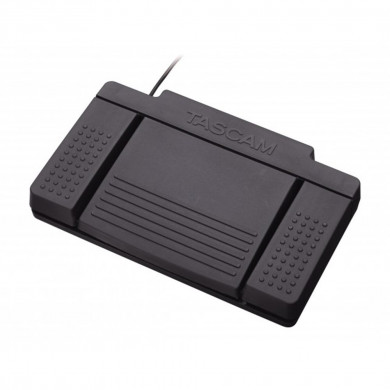 Foot Pedal For GB10 & LR10