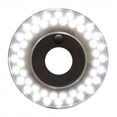 Professional HD LED Ringlight