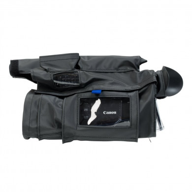 CAMRADE wetSuit for Canon XF200/205